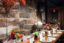 Budget Weddings. / $5,000