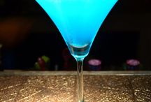 Best Bars in Bangkok / Get UP to 50% on a selection of high standard bars.