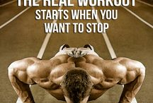 Motivation & Quote