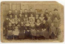 massarella family