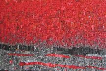 | mosaic |