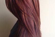 rambut