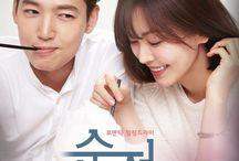 dramakorea