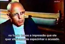 Reis Oliveira