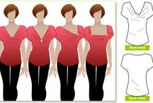 sewing patterns / Projects t do, patterns worth keeping