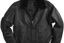 Shop the Look: Sons of Anarchy / In honor of the final season of Sons of Anarchy returning on September 9, we share our favorite show moments and ways to copy the cast's moto-inspired look. / by Turner PR