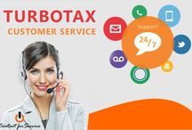 Turbotax Help /  Toll free and 1-800 phone numbers for TurboTax see here:turbotaxsupportt.us