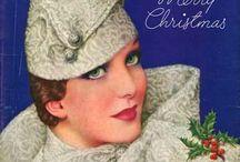 Delineator magazine 1900-1933