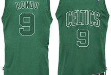Boston Celtics Store / Celtics Fanzz now you have one place where you can find all of your Boston Celtics gear, apparel and merchandize from the source that has it all Fanzz!
