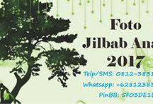 foto jilbab anak 2017 / foto jilbab anak 2017 Telp/SMS: 0812-3831-280 Whatsapp: +628123831280 PinBB: 5F03DE1D