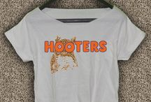 http://arjunacollection.ecrater.com/p/28271186/hooters-owl-boobs-t-shirt-crop