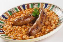 Romanian Cuisine / Romanian recipe