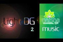 Music NAISHA Light DG