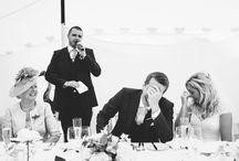 Jackson & Co Photography / Michael and Hannah - Kent Wedding Photographers - Creative UK Wedding Photography - http://20collective.com/jackson-and-co-photography/