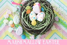 Easter / by irina