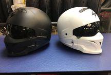 PetesCycle Helmet