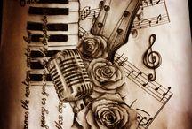 ♥MUSIC♥