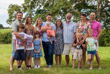 Family | Keith Osborn Photography