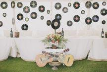 wedding tema musica