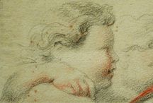 RUBENS - Détails / +++ MORE DETAILS OF ARTWORKS : https://www.flickr.com/photos/144232185@N03/collections