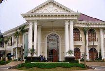 PINJAMAN MULTIGUNA JAKARTA TIMUR / Dana tunai jaminan sertifikat rumah merupakan salah satu fasilitas kredit yang dikeluarkan oleh bank, bpr, finance, leasing, koperasi dan lembaga keuangan resmi di bawah pengawasan OJK. Pinjaman uang dengan jaminan sertifikat rumah ini sudah banyak tersebar di wilayah Jabodetabek, tidak terkecuali di kotamadya Jakarta Timur. Karyawan dan pedagang yang sekiranya sedang memerlukan dana cepat dengan jaminan sertifikat rumah dapat mengajukan permohonan gadai melalui Pinjaman Multiguna Jakarta Timur.