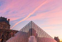 Paris / Découvrez nos inspirations sur les voyages à Paris avec Jet tours.