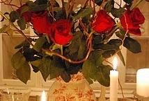 Valentine's Day / by Helen