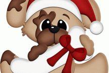 Vianoce (Christmas)
