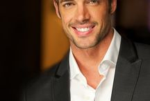 William Levy / by Yanikel Valentín