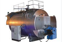 Boilers Manufacturer Pune / Raj Process Equipments leading suppliers of Solid Fuel Boilers in India, please visit www.raj-boilers.com