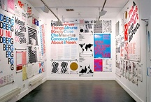 "inspiration: EXHIBITION: ""TEN YEARS OF POSTERS"""