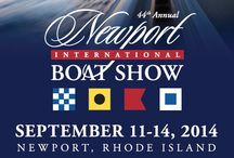 Southern Boating On-Site / Events, gatherings and happenings. See you there!