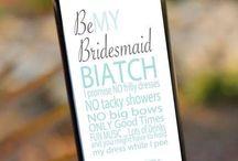Moro ideer til bryllup