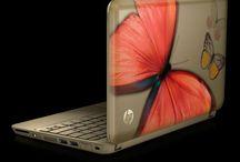 Orange Laptops & Accessories & Games