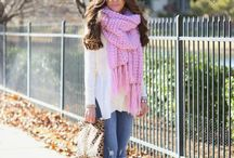 pink alix