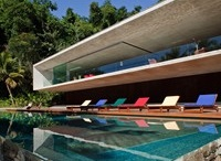 Lush Pads / Inspiring interior design and architecture. Modern & Mid-century. / by LushPad
