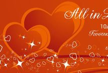 All in...love 10/2/15 / Η καλύτερη συνταγή!!!!