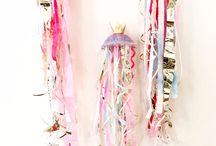 Méduses/Jellyfish