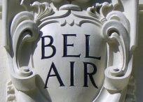 Bel Air, Los Angeles, California 90077
