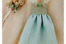 Φορέματα για κοριτσάκια
