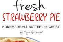 Pie Easy