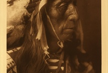 Stardust  One / Our Indigenous Peoples Of The World