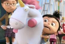 It's so fluffy / by Tama