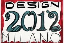 DESIGN 20121