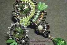 Amazing Hands Gallery