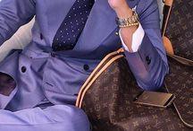 Suit / Women'suit
