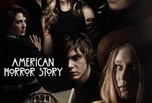 American Horror Story *.*