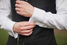 Wedding - groom