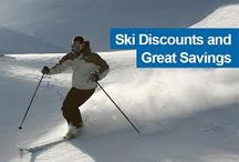 Last Minute Ski DealsUK