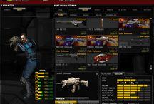 Ateş ve Barut'tan Oyun İçi Görüntüler / by Wolfteam Joygame